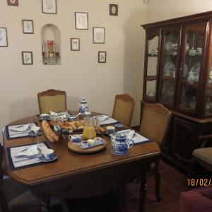 Hotel Pictures: Bourth B&B, Bourth