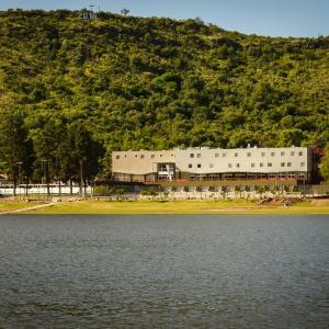 Hotelfoto's: Amérian Villa del Dique, Villa del Dique
