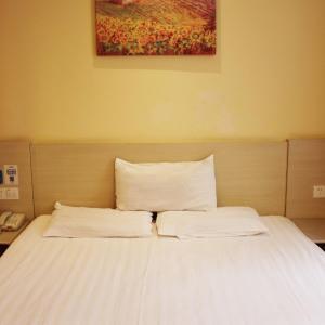 Hotel Pictures: Hanting Express Kunshan North Qingyang Road, Kunshan