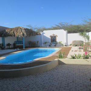 Hotel Pictures: Fortuna Villa, Savaneta