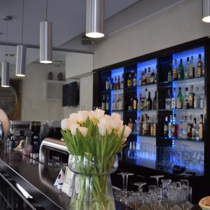 Hotelbilleder: Beisenbusch Hotel & Restaurant, Bottrop