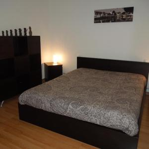 Hotel Pictures: Appartement Le Freyermuth, Strasbourg
