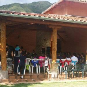 Hotel Pictures: The Valley Of Longevity, Vilcabamba