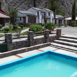 Fotos de l'hotel: El Refugio de Coquena, Purmamarca