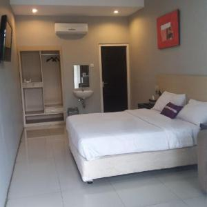 Hotelfoto's: Belleza Natura Hotel & Resort, Puncak