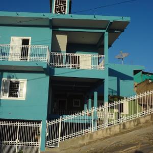 Hotel Pictures: Casas em São Tomé das Letras, São Tomé das Letras