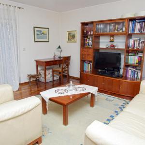 Hotelbilleder: Apartment Kastelana, Kaštela
