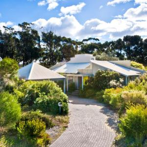 Φωτογραφίες: Headland Haven, Merimbula