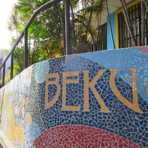 Hotellbilder: Hostel Bekuo, San Pedro