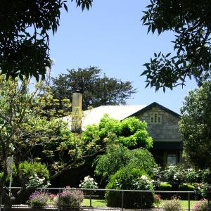 Φωτογραφίες: Angaston Rose Bed and Breakfast, Angaston