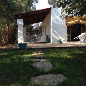 Hotel Pictures: Casa Al Zocaire, El Palmar