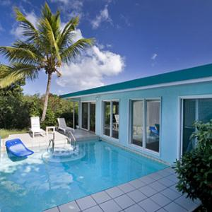 Zdjęcia hotelu: Pavilions and Pools Villa Hotel, Mandal