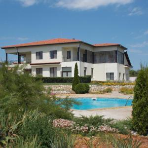 Fotos de l'hotel: Villa Ketli Apartment, Bliznatsi