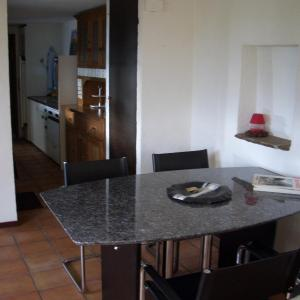 Hotel Pictures: Dino, Brissago