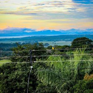 Hotel Pictures: Villa Alta Bed&Breakfast, Barranca