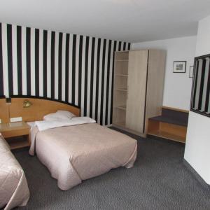 Hotel Pictures: Hotel und Restaurant Pinkenburg, Wennigsen