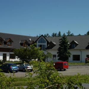 Hotel Pictures: Toscca, Čelákovice