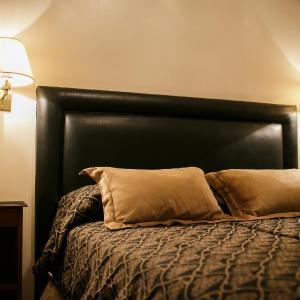 Fotos del hotel: Hotel Presidente, San Miguel de Tucumán
