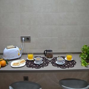 Hotel Pictures: Apartamento Santa Eulalia, Merida