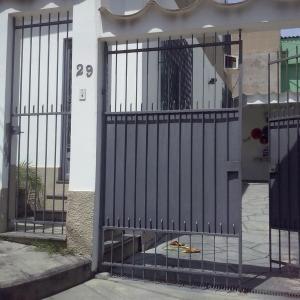 Hotel Pictures: Casa com Piscina Rio de Janeiro, Nilópolis