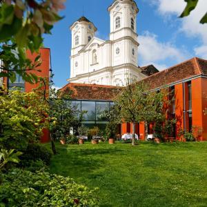 酒店图片: Der Ederer, Weiz