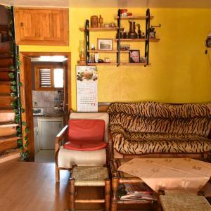 Hotelfoto's: Holiday Home Lilia, Sveti Konstantin