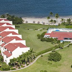 Zdjęcia hotelu: Club St. Croix Beach and Tennis Resort, Christiansted