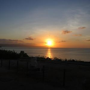 Fotos de l'hotel: The Sunset, Flying Fish Cove