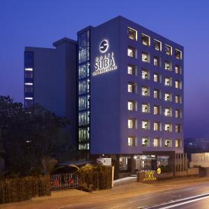 Hotellbilder: Hotel Suba International, Mumbai