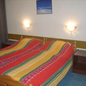 Zdjęcia hotelu: Hotel Malka Perla, Primorsko