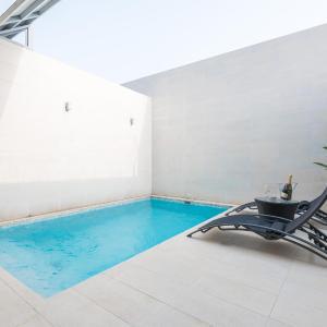 Hotelbilder: Magno Suites, Ciudad de Malabo