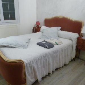 Hotel Pictures: Bed And Breakfast Saint Emilion, Saint-Émilion
