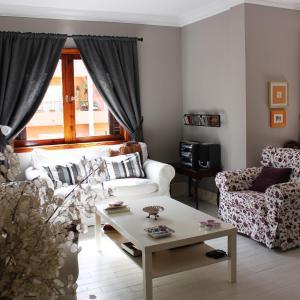 Hotel Pictures: Prime Homes La Orotava City Central, La Orotava