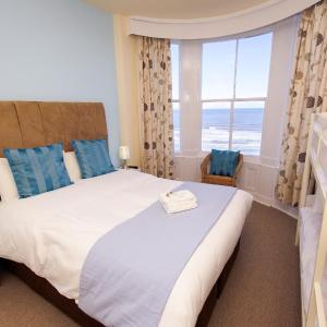 Hotel Pictures: The Clarence Gardens, Scarborough