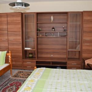 Hotellbilder: Vanya Apartment, Tsarevo