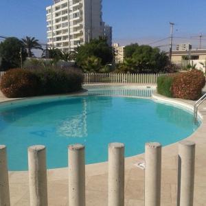 Photos de l'hôtel: Departamento La Serena, La Serena