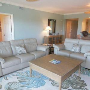 Hotelbilder: Bella Lago 541 Apartment, Fort Myers Beach