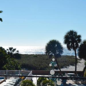 Hotellbilder: Johns Pass Beach Motel, St Pete Beach