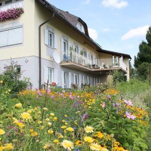 Φωτογραφίες: Privatzimmer Freiinger, Sankt Radegund bei Graz