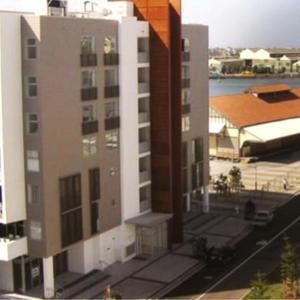 Hotelbilder: Honeysuckle Executive Suites, Newcastle