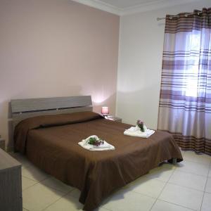 Hotel Pictures: Villa San Marco, Sciacca