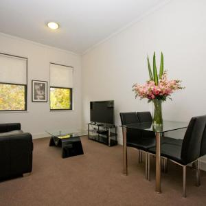 Fotos do Hotel: The Star Apartments, Newcastle