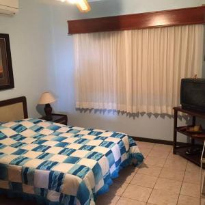 Hotel Pictures: Condominios Guatil, Bajo Negro