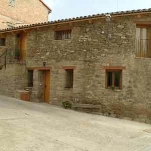 Hotel Pictures: Casa Contorna, Agullo
