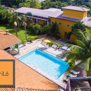 Hotel Pictures: Pousada Shangrila, Ribeirão Preto
