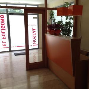 Hotel Pictures: Hostal El Poligono, Zamora
