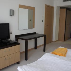 Hotellbilder: Emerald Apartments Alexor, Ravda