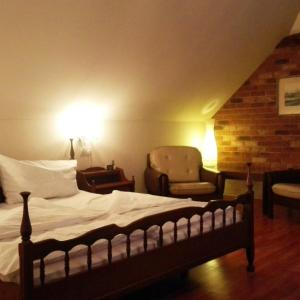 Hotel Pictures: Apartments U Kašny, Kadaň