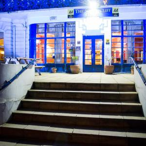 Hotel Pictures: The Southcliff Hotel, Folkestone
