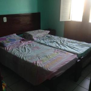 Hotel Pictures: Condominio Golden Dolphin Residence, Porto Seguro